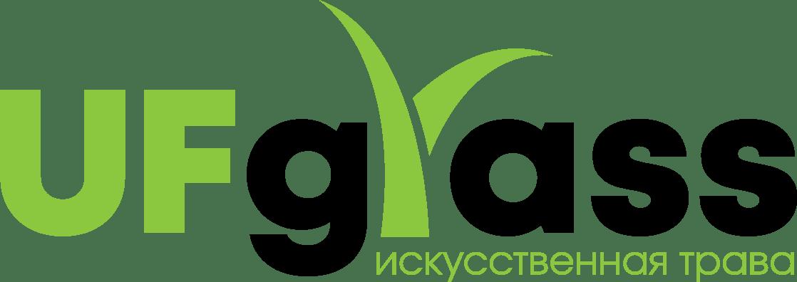 Искусственная трава от компании UF Grass в Волгограде