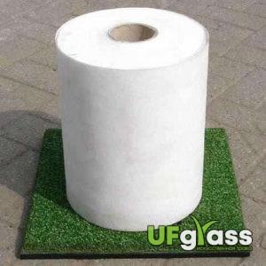 Шовная лента UF Grass 30\100